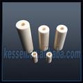 Plongeur en céramique/haute pression pompe à piston en céramique/pompe à piston en céramique