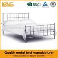 hohe qualität billig modernen heißes Bett