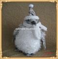 Pinguim de brinquedo / pinguim estátuas / pinguim dos desenhos animados