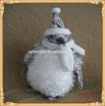 penguin toy/penguin statues/cartoon penguin