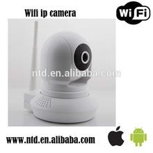 2014 Cheap and Best CCTV Camera 1MP Cmos Digital Signal 8m IR Night Vision Cctv Camera In Dubai