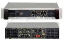 2014 best 2 channel 2U 150w home amplifier class h XP1000 amplifier