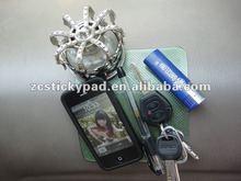 Car accessories super strong anti-slip pad