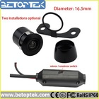 Butterfly Small Security Car Camera