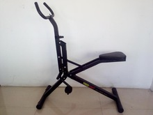 body strong fitness equipment Horse rider