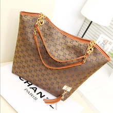 Latest High Quality Women's Bag For Lady