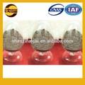 material refractario de circonio material de embestir cemento precio por tonelada de cemento moldeable refractario de cemento