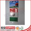 scented oil car air freshener vent clips,cardboard air freshener