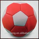 machine stitched official size 3 handball