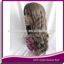 lace front box braid wig,human hair short bob lace front wig