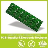 electronic manufacturing, contract manufacturing electronic assembly