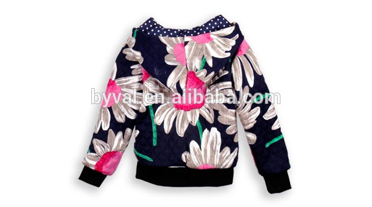Baby Fleece Jacket With Hood Fleece Hoodie Jacket Baby