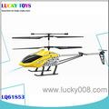 3.5 canal. gros hélicoptère helis mentaleminerai ir. r/c hélicoptère avec le compas gyroscopique garçon. gros jouets avion rc à vendre le meilleur cadeau pour les enfants