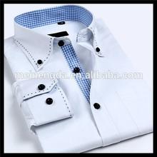 alibaba delivery express plain long sleeve england football shirt