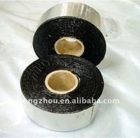 Self adhesive flashing band waterproof tape for Roof