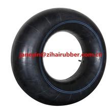 Sell Passenger Car, Motorbike, Truck ,Forklift Tyres Inner Tube