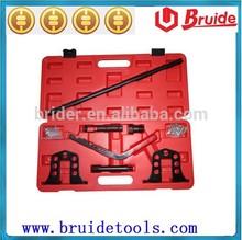 Auto tool set Of Engine Overhead Valve Spring Remover(B6210)/Installer OHV/OHC Compressor Tool Kit Set