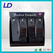 supermarket counter display unit case ,danglers counter top ,daler-rowney countertop display