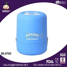 3.7L Hot & Cool Food Container