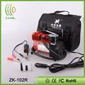 elétrico portátil compressor bomba de ar inflável