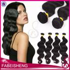 100% Free Weave Hair Packs Virgin Brazilian And Peruvian Hair
