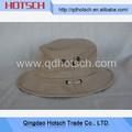 2014 fábrica preço chapéu da cubeta camo