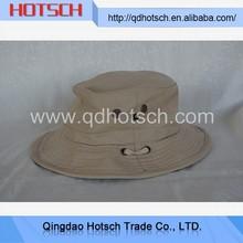 Wholesale products china fabric bucket hat pattern