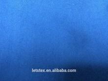 Rayon of habijabi 100%Rayon habijabi fabrics