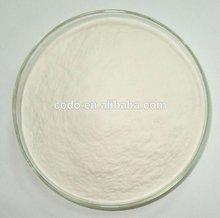 Textile Printing Gum CMC Sodium Alginate Replacer