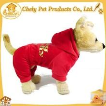 Cheap Dog Cooling Coat Velvet For All Seasons Pet Favorite Costume Pet Apparel & Accessories