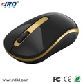 2.4g usb 3d wireless optical mouse camundongos