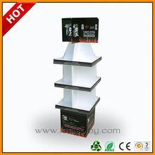kraft paper header cards ,kraft carton display stands ,kraft cardboard pet house