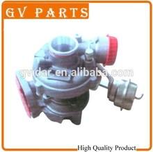 New Brand Auto Engine T4 2.5 TDI turbocharger OEM 074145701A
