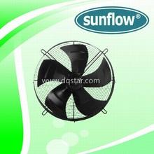 YWF4D-550 axial fan motors