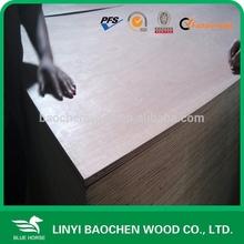 red meranti plywoods,eucalyptus plywoods