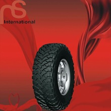 Plastic hp.uhp.suv and snow tyre with great price