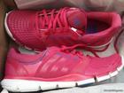 Women sports shoes/inspection service/inspection in wenzhou/xiamen/jinjiang