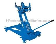 YQ2 Hydraulic Car Jack Lift