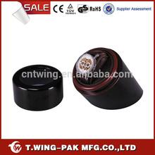 China manufacturer AC/DC adaptor new design watch box motor