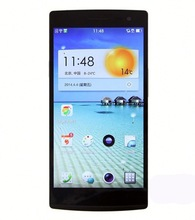 import mobile phones from china 5' octa core with 8.0MP camera world no 1 mobile phone