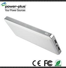 Best Selling Product Portable Power Bank 12000mAh, Mobile Power Bank 12000mAh