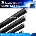 Haute en acier au carbone tige de fil pour pc --- SWRH82B
