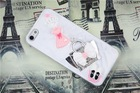 FACTORY DIRECTLY NEW PHONE CASE COVER BAG DESIGN CELLPHONE CASE FOR 4/5G A14001