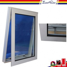 window grill design india made in Superhouse with double chain winder