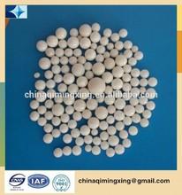 Grinding use zro2 balls zirconium grinding ball