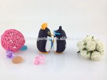 Bulk 1gb usb flash drives for Christmas Cute gift for girls
