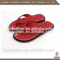 China Wholesale Custom flip flop floating air mattress