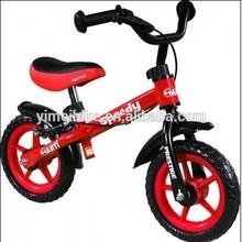 high quality cheap price balance bike/bicycle for sale