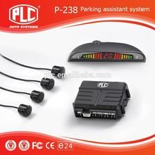 PLC P-238 parking sensor system