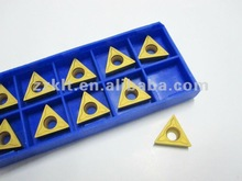tungsten carbide turning inserts TCMT/ cnc inserts type